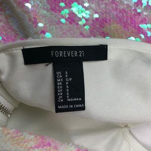 Forever 21 Dresses - Forever 21 Sequin Dress